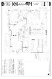 Electrical Floor Plan Symbols by Fastbid 3 Tacoma Blazing Onion Tacoma Wa Permit Plans Id0
