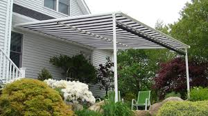 Pergola Awning Retractable by Downloads Technical Specifications Brochures Ke Durasol
