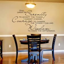 Christian Home Decor Wall Art Creating And Planning Christian Home Decor Teresasdesk Com