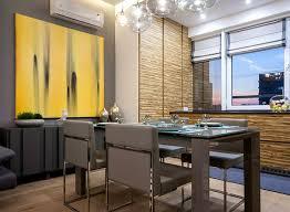 urban home interior design comfortable urban home by svoya studio interiorzine