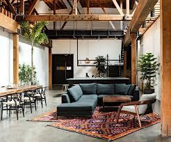 Loft Home Decor 80 Best Home Loft Images On Pinterest Architecture Home And Live