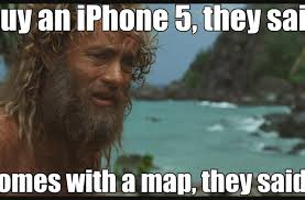 I Phone Meme - iphone meme