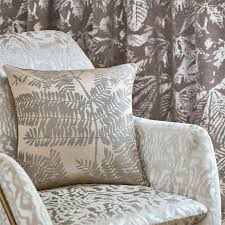 Room Extravagance Buy Harlequin 132592 Extravagance Fabric Lucero Fashion Interiors