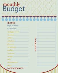 personal financial planner template budget monthly financial planner template spreadsheet templates anuvratinfo paycheck budgeting printable mswenduhh planner template paycheck monthly financial planner template budgeting printable mswenduhh budget