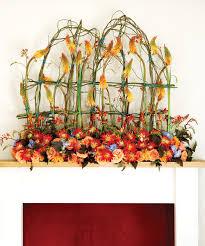 port orange florist looking back on 25 years by paula pryke flirty fleurs the
