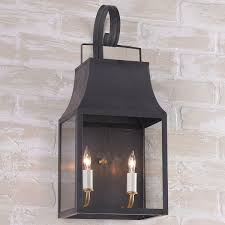 Wall Light Shades Capital Outdoor Wall Light Shades Of Light