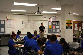 health class online high school words of wisdom for future professionals harris county