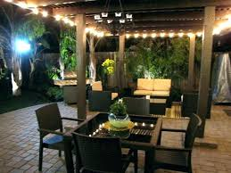 Kichler Outdoor Lighting Kichler Outdoor Lights Therav Info