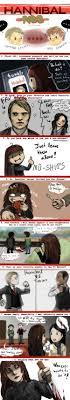 Hannibal Meme - hannibal meme by snook 8 on deviantart