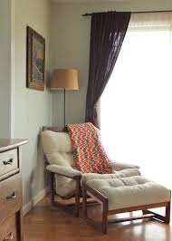 comfortable chair with ottoman reading chair with ottoman comfortable reading chairs to help you