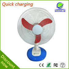 Small Oscillating Desk Fan 2015 New Product And Cheap Price Oscillating Desk Fan Small Table