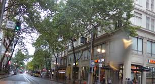 cute towns america s most hip and charming town visiting portland oregon