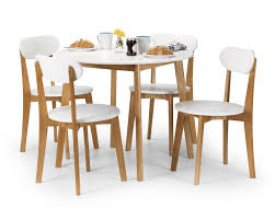 Dining Tables With 4 Chairs Table Of Dining Room Manufacturer In China Prd Furniture