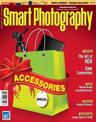 smart photography october 2017 by james lamp issuu