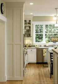 Images Of Cottage Kitchens - 175 best country kitchens images on pinterest pictures of