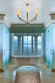 Luxury Bath Rugs Bathroom Bathroom Planner Bathroom Remodel Ideas Luxury Bath