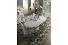 Wohnzimmer Italienisch Couchtisch Great Weiss Silber Italienisch Stilvolle Möbel Xp Pfgrstc01