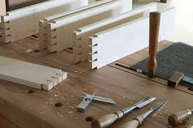 cabinet maker training courses dovetailing course 4 day training course with aidan mcevoy
