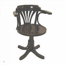 fauteuil de bureau ergonomique bureau fauteuil de bureau original luxury 43 inspirational stock