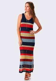 junior maxi dress u2013 fashion dresses