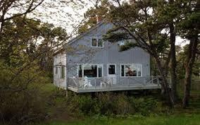 Beach House Rental Maine - 3br house vacation rental in popham beach maine 286395