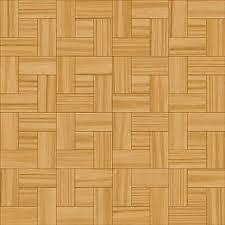 parquet flooring picture gallery