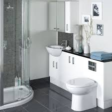 tiny ensuite bathroom ideas shower room design small ensuite size small but perfectly formed