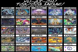 Meme Trading Cards - yu gi oh trading card meme by gxfan537 on deviantart