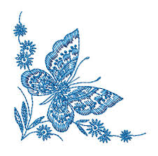 butterfly embroidery designs free makaroka com