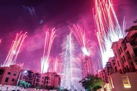 best hd dubai united arab image