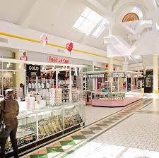 Burlington Coat Factory Home Decor Plaza Del Sol Mall
