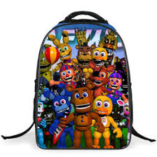 book bags in bulk school book bags bulk prices affordable school book bags