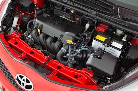 nissan maxima engine swap 2013 toyota yaris reviews and rating motor trend