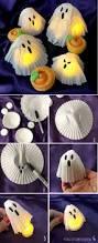 768 best halloween2 images on pinterest happy halloween