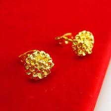earrings hong kong discount hongkong jewelry 2017 jewelry hongkong on sale at