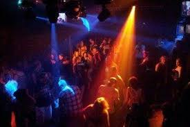 orlando under 21 clubs 10best teen night club reviews