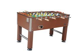3 in one foosball table splendor 55 foosball table