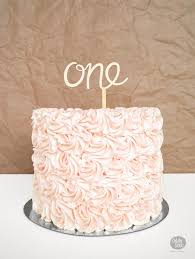 one cake topper one cake topper lotecki design