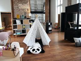 bureau newport maison du monde lit superpose maison du monde lit cabane enfant et blanche