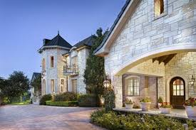 french country estate the epitome of a classic french country estate texas luxury
