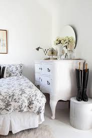Modern Vintage Home Decor 34 Best Serpentine Furniture Images On Pinterest Dressers