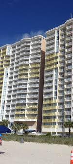 lawai beach resort floor plans lawai beach resort floor plans rpisite com