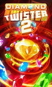 bejeweled twist apk 2 for android free 2