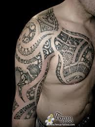 tatouage femme avant bras tatouage avant bras homme u2013 page 16 u2013 my cms