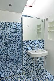 bathroom trim ideas spectacular bullnose tile trim decorating ideas gallery in