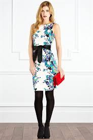 coast dresses uk bcbg generation uk online sale coast katrin dress blue blue