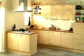 kitchen cabinet estimate kitchen cabinet prices lowes rumorlounge club