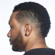 urban haircuts for men fades burst fade mohawk urban haircuts pinterest mohawks