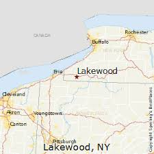 map of lakewood new jersey best places to live in lakewood new york