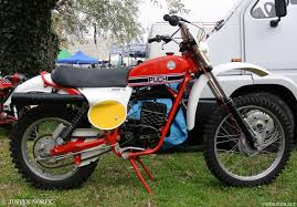 restored vintage motocross bikes for sale vintage puch motocross bikes history of puch mx vintagemx net
